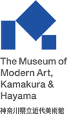 The Museum of Modern Art, Kamakura & Hayama