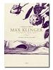 Max Klinger: Postcard book