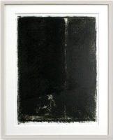 "Original print by TANAKA Takashi ""In the Room"""