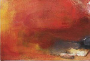 Artist's Talk by Tsugami Miyuki: Beyond the Visible