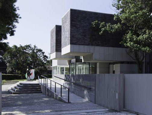 Kamakura Annex