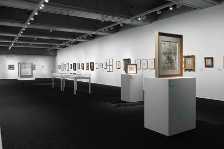 Annex Gallery Photo