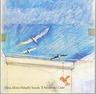 シルヴィア・ミニオ=パルウエルロ・保田—遺作展「空の明るさ」
