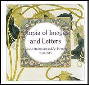 誌上のユートピア 絵画と美術雑誌の交感—1889-1915