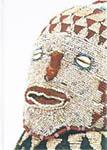 国立民族学博物館コレクション ビーズ イン アフリカ
