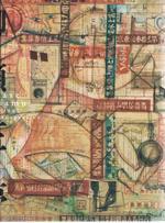 柳瀬正夢 1900–1945