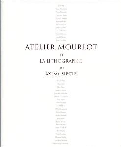 ムルロ工房と20世紀の巨匠たち―パリが愛したリトグラフ