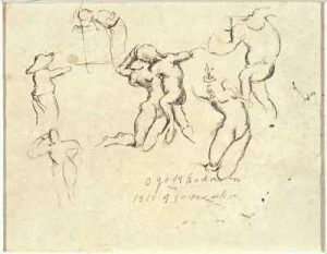 「葉山美術講座」第10回「関根正二 夭折画家の肖像(2)」
