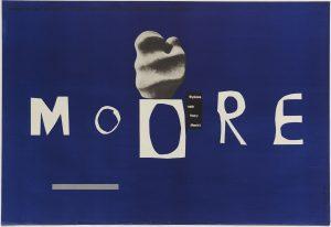 「葉山美術講座」第3回「ポーランド人民共和国の社会とポスター芸術」