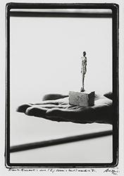 開館70周年記念 空間の中のフォルム