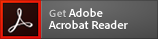 Download : Abode Acrobat Reader
