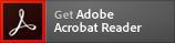 Abode Acrobat Readerをダウンロード