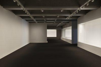 鎌倉別館展示室2019