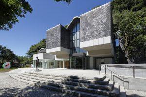 Kamakura Annex Photo