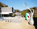 鎌倉別館建築2