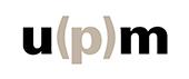 ロゴ1:チェコ国立プラハ工芸美術館