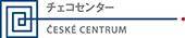 ロゴ3:チェコセンター東京