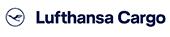 ロゴ4:ルフトハンザカーゴ