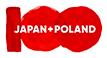 JAPAN + POLAND