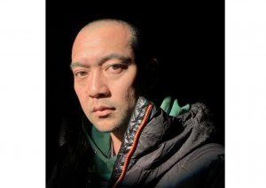 【中止】連続講演会「生命と芸術 5つのメッセージ」 第3回「あいだのつつみかた」講師:小金沢健人