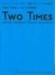 アントニー・ゴームリー彫刻プロジェクトIN葉山 TWO TIMES―ふたつの時間