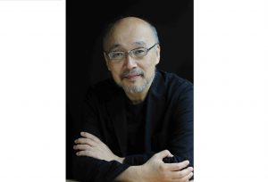 【中止】連続講演会「生命と芸術 5つのメッセージ」 第5回「演劇と移動」講師:佐藤 信